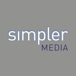 Simpler Media Group, Inc.