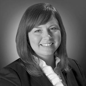 Michelle Egner