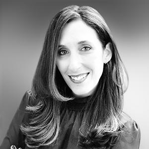 Daniella Weinberg