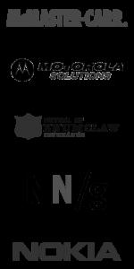 DXS21-Company-Logo-Carousel-400x800-slide11