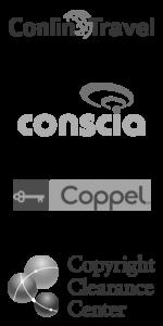 DXS21-Company-Logo-Carousel-400x800-slide4