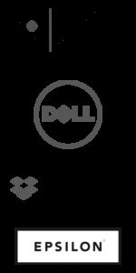DXS21-Company-Logo-Carousel-400x800-slide6