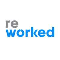 reworked_logo-square-wordmark