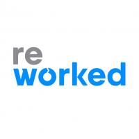 reworked_logo-square-wordmark